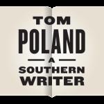 tompoland_logo_facebook