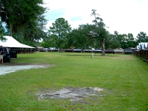 Camp Ground5