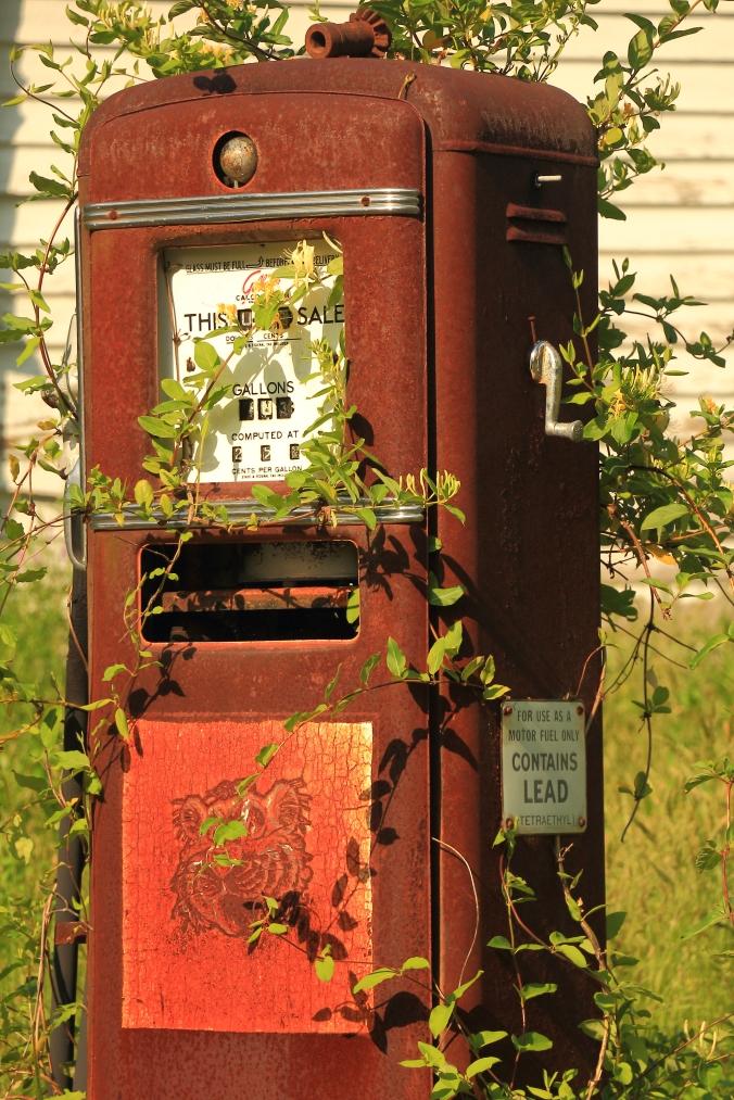 016 Gas Pump & Vines copy