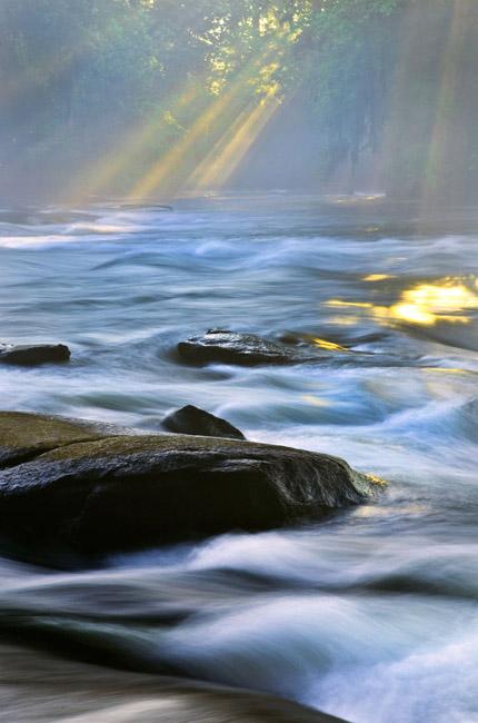SALUDA RIVER IN COL#10AC4BF