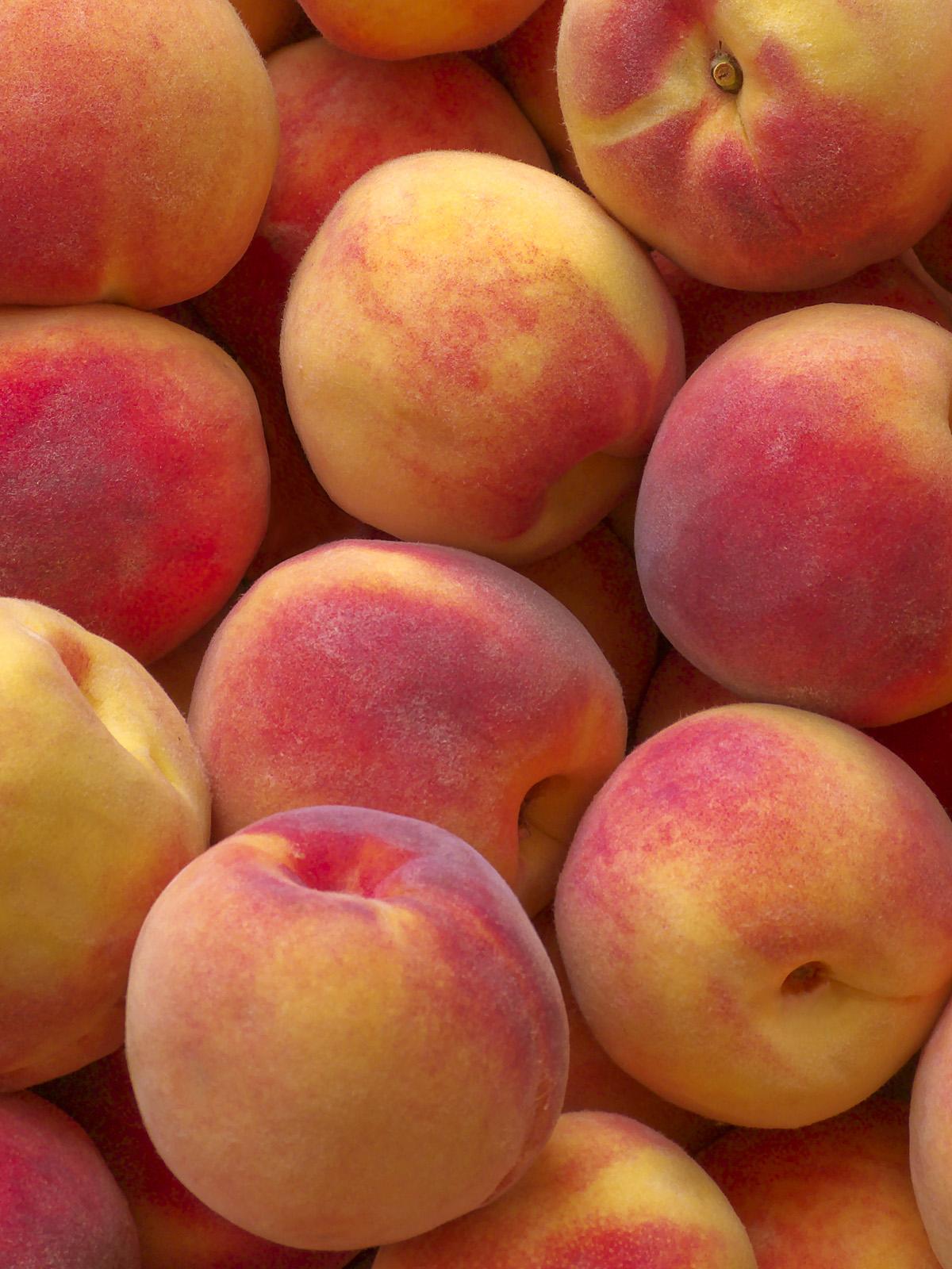 Sept9th peaches